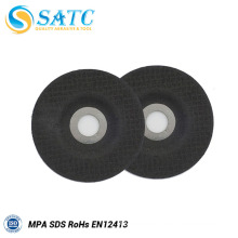 Professional abrasive grinding wheel for grinding metal About